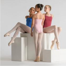 Justaucorps Ballet Rosa VALERIE