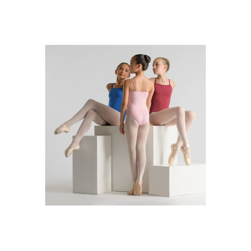 La Boutique Danse - VALERIE Leotard from Ballet Rosa