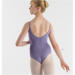 La Boutique Danse - CAPUCINE Leotard from Ballet Rosa
