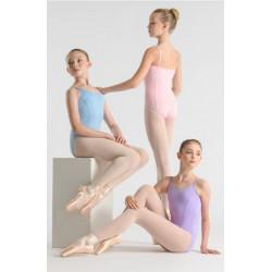 Justaucorps Ballet Rosa AUBE