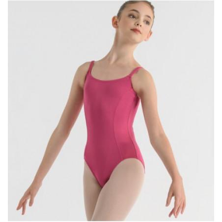 La Boutique Danse - Justaucorps Ballet Rosa AUBE