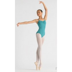 La Boutique Danse - GRAZIA Leotard from Ballet Rosa