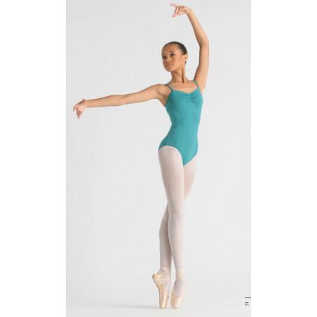 La Boutique Danse - GRAZIA Justaucorps Ballet Rosa