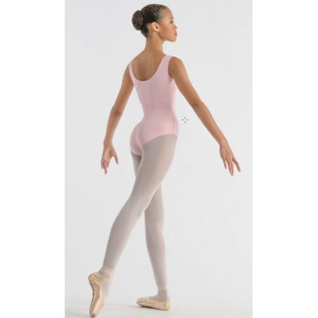 La Boutique Danse - MAITE Leotard from Ballet Rosa
