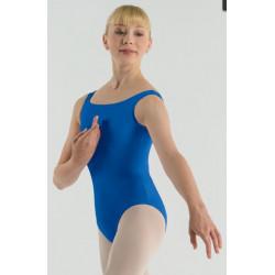 La Boutique Danse - Delphine Justaucorps Ballet Rosa
