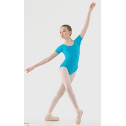 La Boutique Danse - Haline Leotard from Ballet Rosa