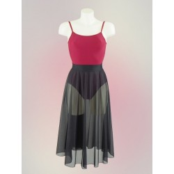 La Boutique Danse - Irina - Long Skirt by Bailarem