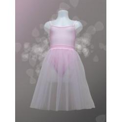 Lison skirt by Bailarem