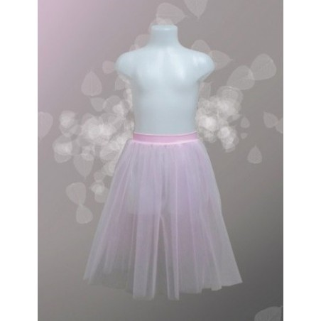 La Boutique Danse - Lison skirt by Bailarem