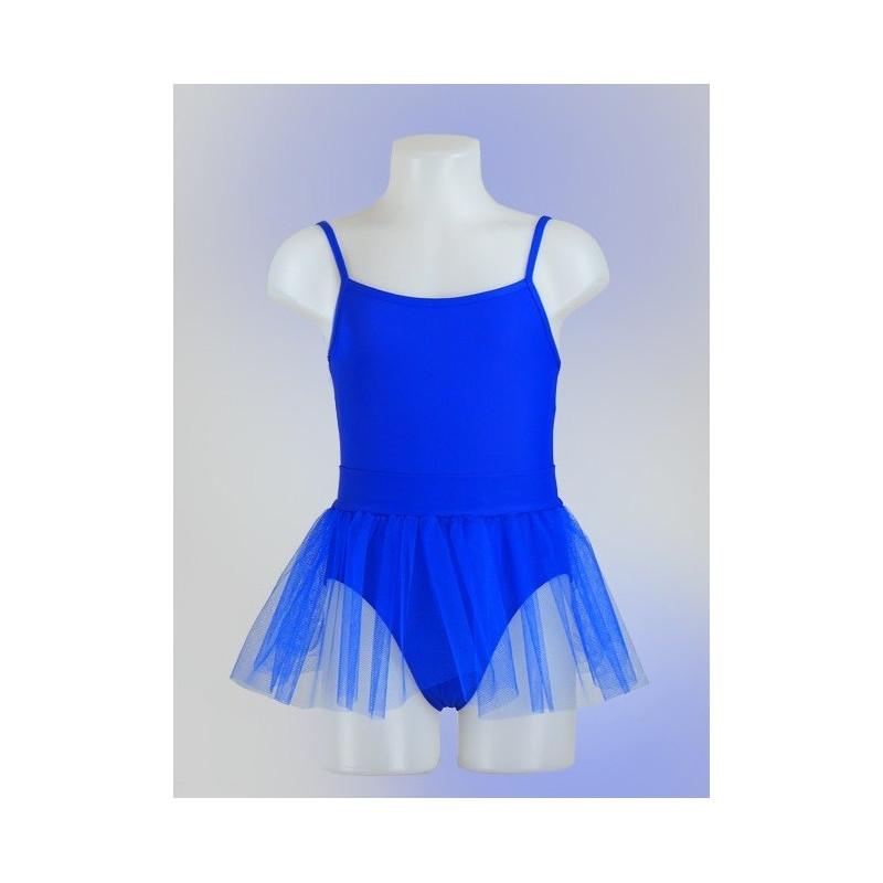 La Boutique Danse - Jana skirt by Bailarem