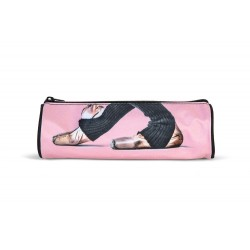 La Boutique Danse - Like-G pencil case LikeG CASE 15p