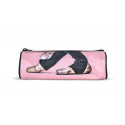 La Boutique Danse - Trousse cylindre LikeG LG-CASE 15P