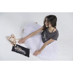 La Boutique Danse - Pointeshoes Bag 104