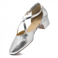 BROADWAY 3,0 cm heel