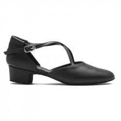 La Boutique Danse - BROADWAY 3,0 cm heel