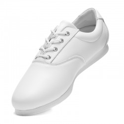 TWIST Sneaker Rumpf