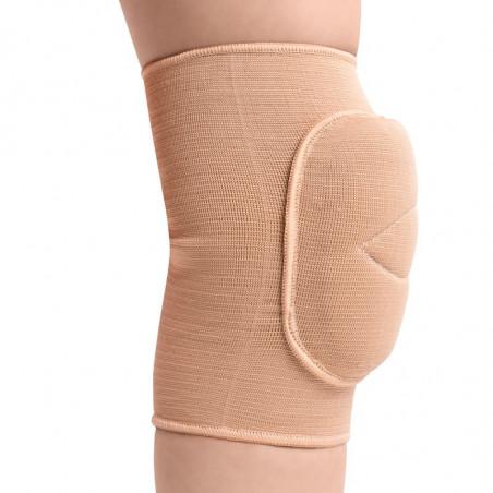 La Boutique Danse - Knee pads skin RUMPF