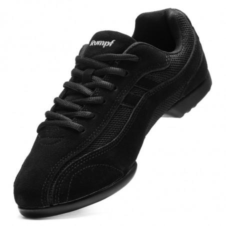 La Boutique Danse - JIVE Sneaker
