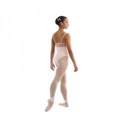 La Boutique Danse - Justaucorps Intermezzo 31323 Fines Bretelles Enfant