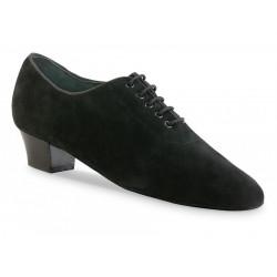 Chaussures Anna Kern 559-30