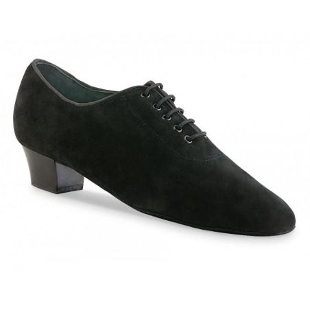 La Boutique Danse - Chaussures Anna Kern 559-30