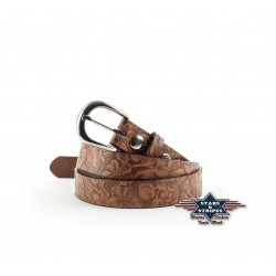 La Boutique Danse - Ceinture BL03 Stars & Stripes