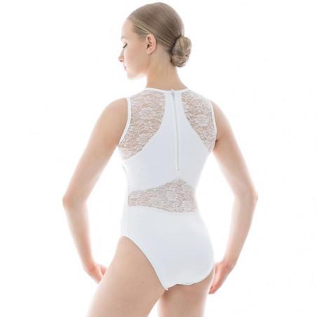 La Boutique Danse - Antoinette Basilica Dancewear