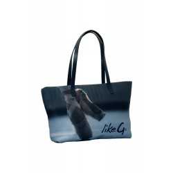 La Boutique Danse - LikeG Hand Bag 104