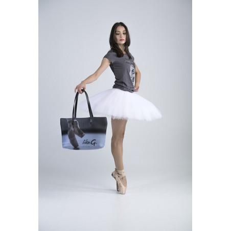 La Boutique Danse - Sac LikeG