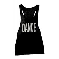 La Boutique Danse - Tank Top DANCE Like G