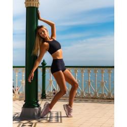 Pessa Shorts Basilica Dancewear