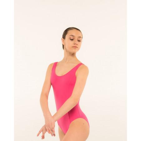 La Boutique Danse - Amelia Basilica Dancewear