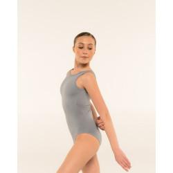 La Boutique Danse - Renata Basilica Dancewear
