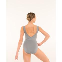 Renata Basilica Dancewear