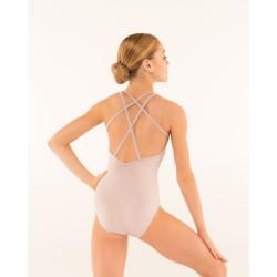 La Boutique Danse - Persephone Basilica Dancewear