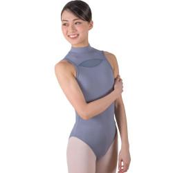 Blanche Basilica Dancewear