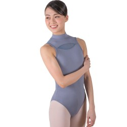 La Boutique Danse - Blanche Basilica Dancewear