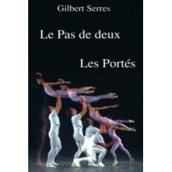 La Boutique Danse - Le pas de deux et les portés - Book