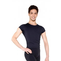 La Boutique Danse -T.Shirt Homme D_298 de SoDança