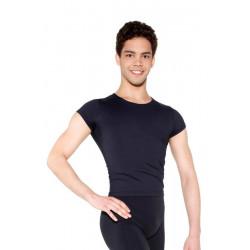 Dancewear | Men's T.Shirt...