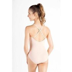 La Boutique Danse - Body Liner D_345 de SoDança