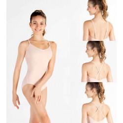 Dancewear | Body Liner...