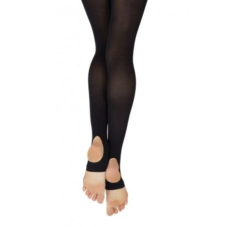 La Boutique Danse - ESSENTIALS STIRRUP TIGHT V1884