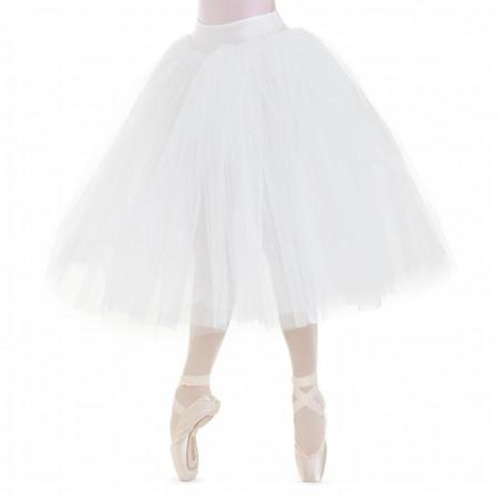 La Boutique Danse - Tutu Romantique Intermezzo 7846 Adulte