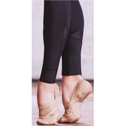 La Boutique Danse - Edition Limitée - Legging  Capezio 109191W