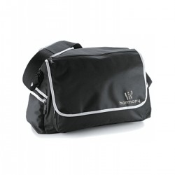 La Boutique Danse - Grand Sac Harmony B620