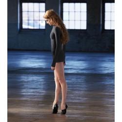 La Boutique Danse - Chaussures Capezio Freeform