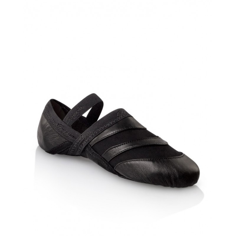 La Boutique Danse Capezio Freeform Jazz slipper