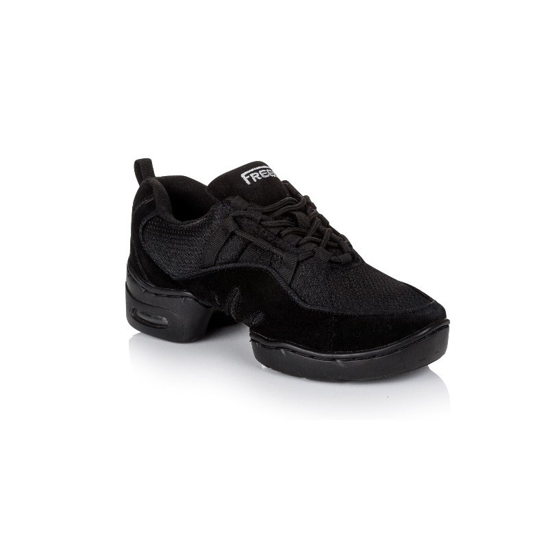 La Boutique Danse - Jazz Sneaker Freed