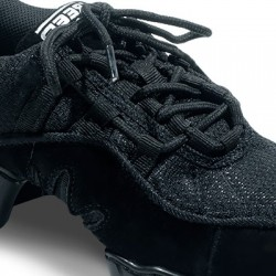 La Boutique Danse - Jazz Sneaker Freed